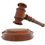 DeMichele reappointed as Lawnside Municipal Prosecutor