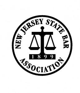 NJSBA logo