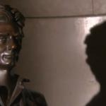 Understanding the Man Behind Abraham Lincoln