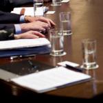 Mandatory Divorce Mediation: Smart or Misguided?