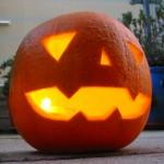 5 Halloween Parenting Tips After Divorce
