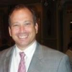Rick DeMichele, Esq.