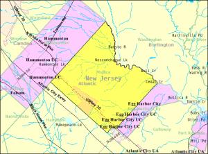 Mullica_Township,_New_Jersey