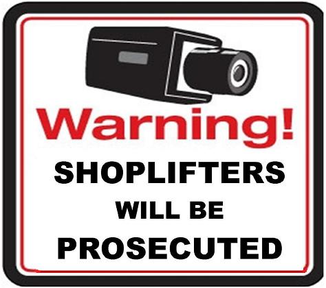 Shoplifters2